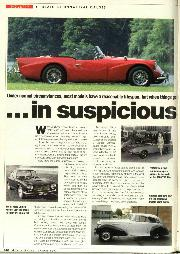 Page 46 of March 1997 issue thumbnail