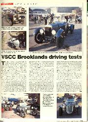 Page 73 of March 1997 issue thumbnail