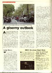 Page 74 of March 1997 issue thumbnail