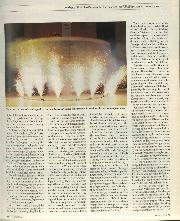 Archive issue March 1998 page 13 article thumbnail