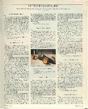 Archive issue March 1998 page 15 article thumbnail