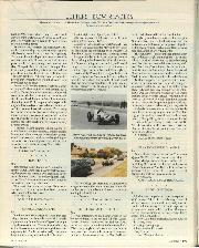 Archive issue March 1998 page 16 article thumbnail