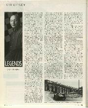 Archive issue March 1998 page 18 article thumbnail
