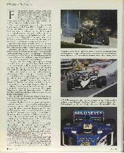 Archive issue March 1998 page 30 article thumbnail