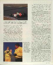 Archive issue March 1998 page 31 article thumbnail