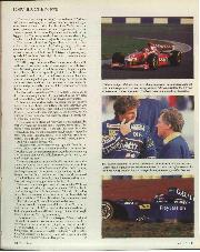 Archive issue March 1998 page 33 article thumbnail