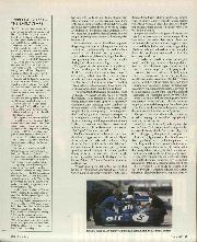 Archive issue March 1998 page 43 article thumbnail
