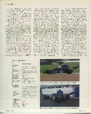Archive issue March 1998 page 45 article thumbnail