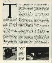 Archive issue March 1998 page 50 article thumbnail