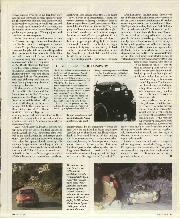 Archive issue March 1998 page 51 article thumbnail