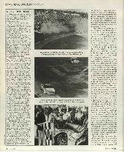 Archive issue March 1998 page 56 article thumbnail