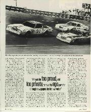 Archive issue March 1998 page 57 article thumbnail