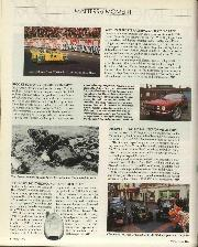 Archive issue March 1998 page 6 article thumbnail
