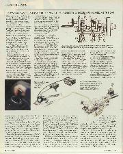 Archive issue March 1998 page 60 article thumbnail