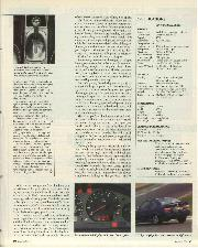 Archive issue March 1998 page 61 article thumbnail