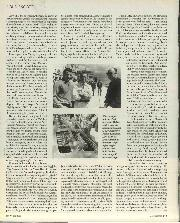 Archive issue March 1998 page 68 article thumbnail
