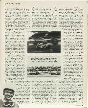 Archive issue March 1998 page 71 article thumbnail