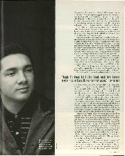 Archive issue March 1998 page 75 article thumbnail