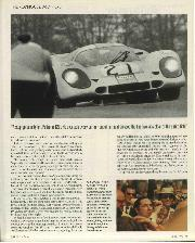 Archive issue March 1998 page 79 article thumbnail