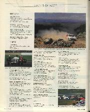 Page 8 of March 1998 issue thumbnail