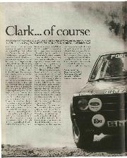 Page 82 of March 1998 issue thumbnail