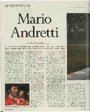 Archive issue March 1998 page 90 article thumbnail