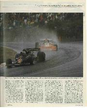 Archive issue March 1998 page 91 article thumbnail
