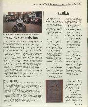 Page 97 of March 1998 issue thumbnail