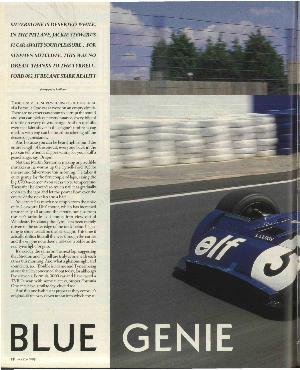 Page 38 of March 1998 archive issue thumbnail