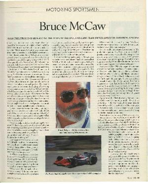 Page 93 of March 1998 archive issue thumbnail