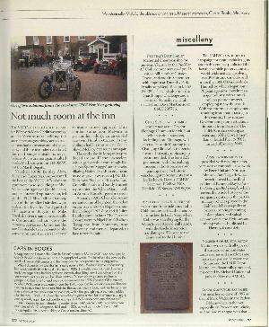 Page 97 of March 1998 archive issue thumbnail