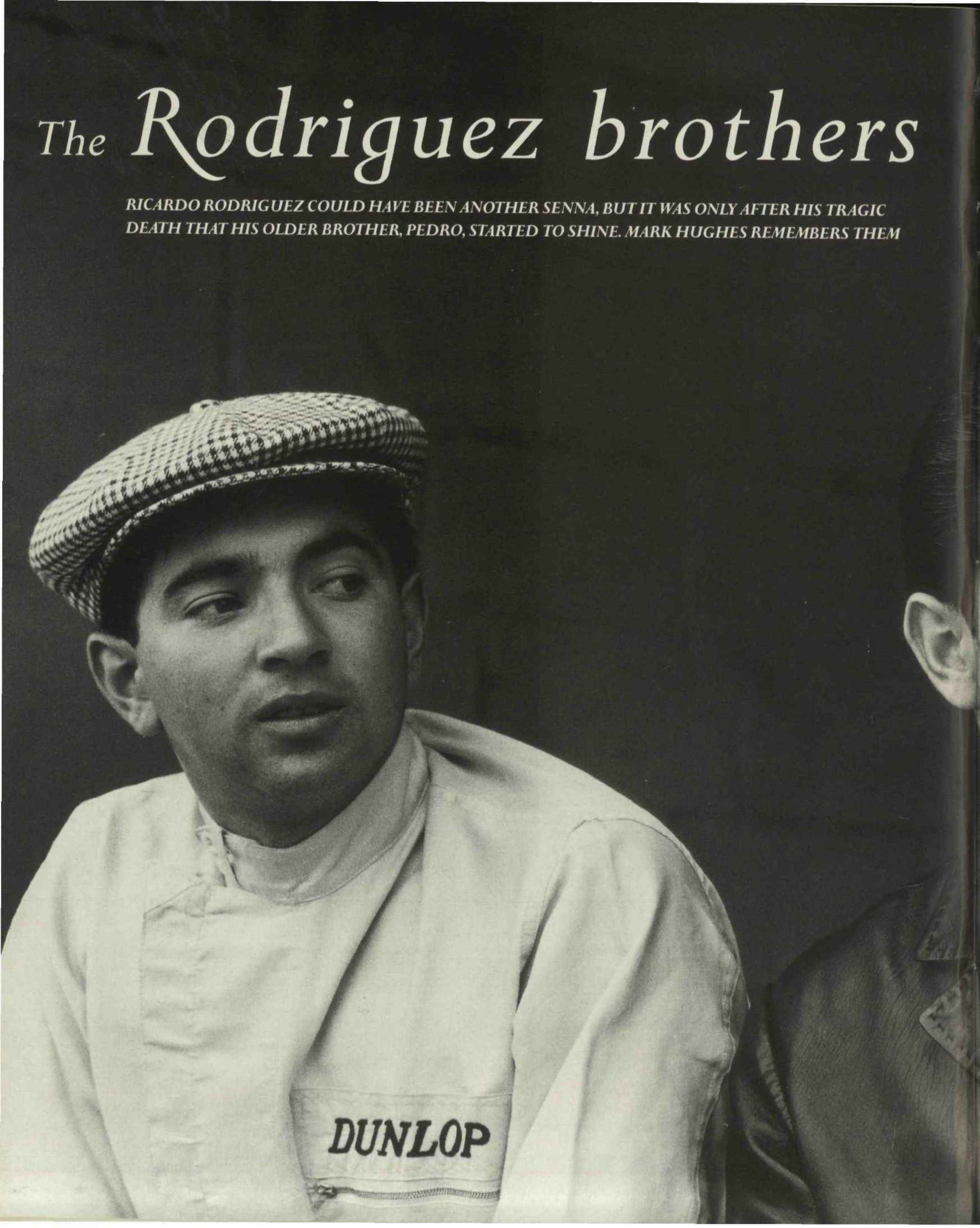 The Rodriguez brothers image