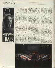 Archive issue March 1999 page 10 article thumbnail