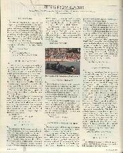 Page 14 of March 1999 issue thumbnail
