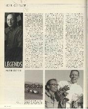 Page 16 of March 1999 issue thumbnail