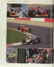 Archive issue March 1999 page 38 article thumbnail