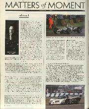 Page 4 of March 1999 issue thumbnail