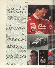 Archive issue March 1999 page 40 article thumbnail