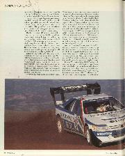 Archive issue March 1999 page 48 article thumbnail
