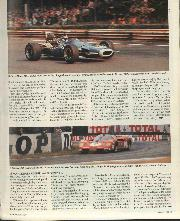 Archive issue March 1999 page 5 article thumbnail