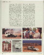 Archive issue March 1999 page 53 article thumbnail