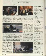 Archive issue March 1999 page 6 article thumbnail
