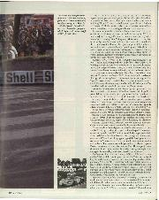 Archive issue March 1999 page 67 article thumbnail