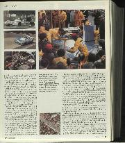 Archive issue March 1999 page 69 article thumbnail