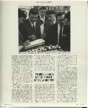 Archive issue March 1999 page 85 article thumbnail