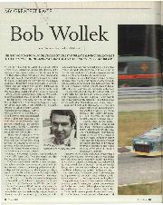 Page 88 of March 1999 issue thumbnail