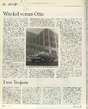 Page 92 of March 1999 issue thumbnail