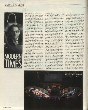 Page 10 of March 1999 archive issue thumbnail