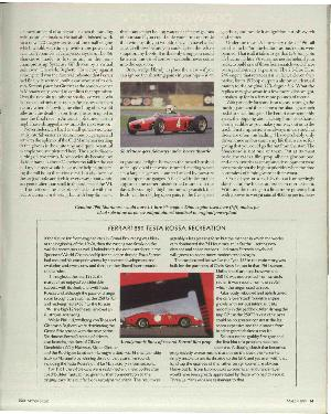 Page 61 of March 1999 archive issue thumbnail