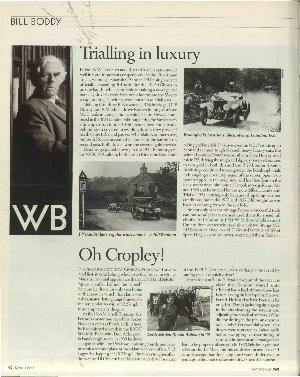 Page 90 of March 1999 archive issue thumbnail